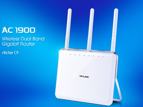 WELCOME to SPEED LINK BD - Best Internet Service Provider
